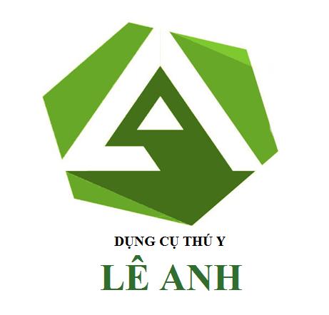 Công Ty TNHH Dụng Cụ Thú Y Lê Anh
